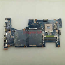 For Asus G75VX laptop motherboard 69N0NQM11C04 60-NLEMB1101-C04 100% tested
