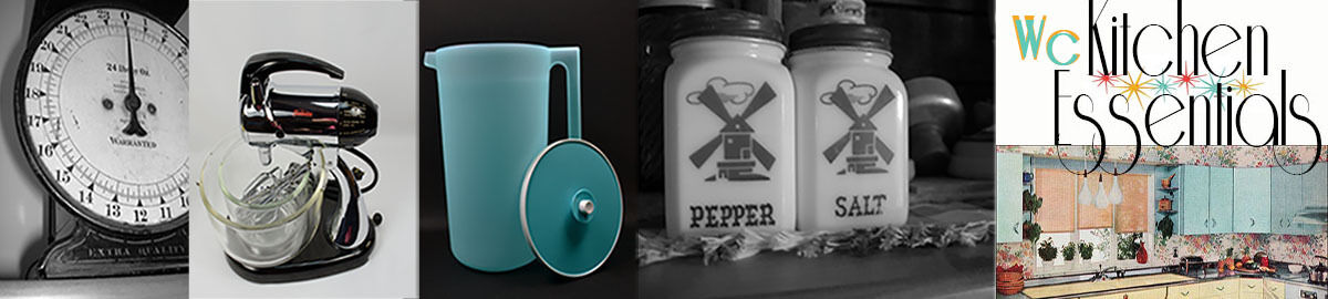 WC_Kitchen_Essentials