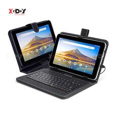 XGODY Wifi 16GB ROM Android 9.0 Pie Tablet PC Dual Camera 1.5Ghz 9
