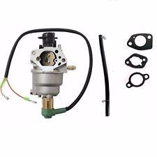 Generator Carburetor for Harbor Freight Chicago Electric 98838 98839 13HP 6500W