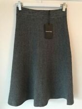 Country Road Knee-Length Viscose Dry-clean Only Skirts for Women