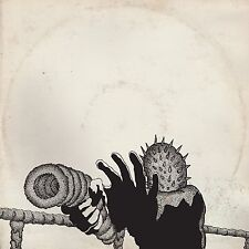 THEE OH SEES - MUTILATOR DEFEATED AT LAST (CD) Sealed