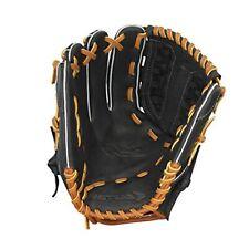 Easton GD1200 12 inch LHT Game Day Baseball Glove/Mitt Lefty