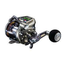 EUNSUNG Primmus 700W Electric Reel Big Game Jigging Light Powerful Fishing Reels