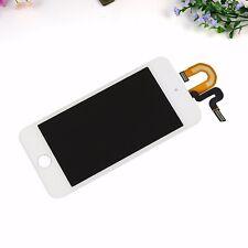 Écran LCD Sur Chassis Assemblé Vitre Tactile Pour iPod Touch 5 5G Blanc Neuf