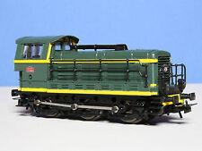 Jouef Junior HJ2296 Locomotive diesel C 61026 de la SNCF