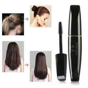 HairFeel Finishing Stick Small Hair Finishing Cream Gel Wax Refresh Shaping X3E9