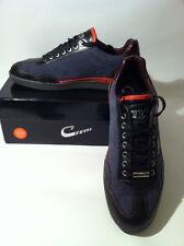 Cruyff Star Catalan Shoes Size 43 C38012032