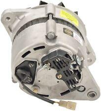 Alternator Bosch AL232X Reman