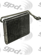 A/C Evaporator Core Global 4712084 fits 10-15 Chevrolet Camaro