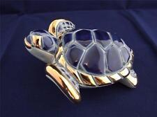 De Rosa Rinconada Anniversary Sea Turtle Sculpture.