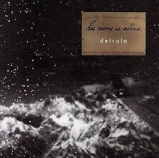 HIS NAME IS ALIVE - Detrola (CD 2006)