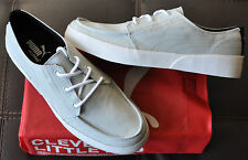 PUMA Hawthorne XE Lo Fashion Sneakers Sz 12 Brand New with Original Box