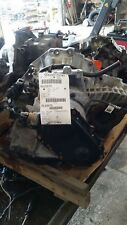 2004 DODGE STRATUS AUTOMATIC TRANSMISSION ASSEMBLY 88,000 MILES 2.7 FWD