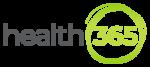 Health365