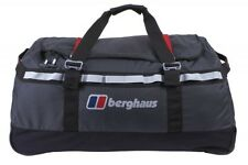 Berghaus 60-100L Travel Holdalls & Duffle Bags