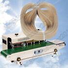 50pcs PTFE F4 Belt for FR900 Film Bag Sealer Sealing Machine Strip
