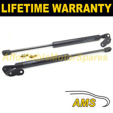 2X FOR TOYOTA CELICA WITH OEM SPOILER 1999-2005 GAS TAILGATE BOOT SUPPORT STRUTS