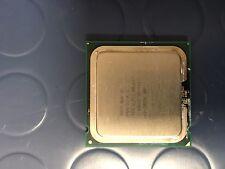 CPU INTEL PENTIUM D 920(SL94S) 2,80GHZ 4M/800 SOCKET 775 COD.076
