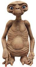 "NECA E.T. THE EXTRA-TERRESTRIAL LIFESIZE PROP REPLICA STUNT PUPPET 36"" / 91cm"