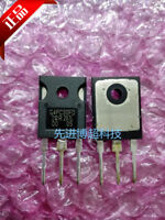 23A 600V INTERNATIONAL RECTIFIER IRG4BC30UPBF SINGLE IGBT 10 pieces