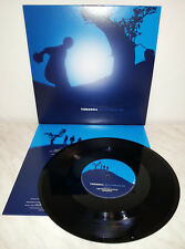 "10"" VERDENA - SPACEMAN - EP - NUOVO NEW"