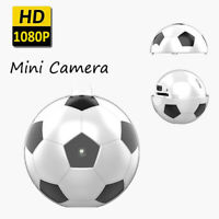 1080P HD Mini Hidden SPY Camera Motion Detection Video Recorder Cam SQ20