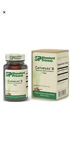 Standard Process Cataplex B. 360 Tablets.Exp. 8/19/23