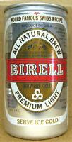 Grade 1//1+ 1978 ORTLIEB/'S BOCK BEER Can with GOAT Philadelphia PENNSYLVANIA