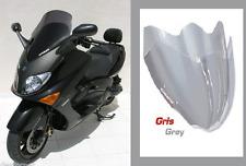 Pare brise bulle ERMAX SPORT Tmax 500 T MAX 2001/2007 Gris 030254058