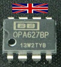 OPA627BP DIP8 Integrated Circuit from Burr Brown