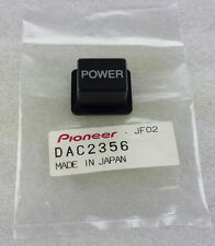 2PCS DAC2356 FOR Pioneer DJM-600 DJM-300 DJM-500 Power Knob (OLD DAC1847) #D3014
