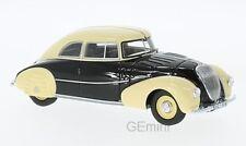 NEO 46340 - Maybach SW35 Stromlinie noir / beige - 1935   1/43