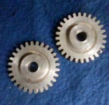 materiale c45 etzr-m2-45 denti numero 45 modulo 2 INGRANAGGIO mold 2