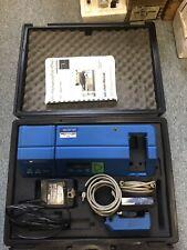 Hommel Tester T-1000 Read Description Before Purchase!