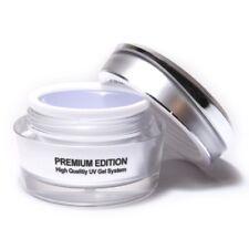 StudioMax premium finish-Gel 50ml