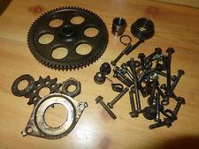 1983 Suzuki ATC ALT125 Alt 125 Motor Engine Hardware Gear Bolt Parts LT125 LT
