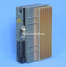API Controls DM-224I-0 Microstepper DM-224I-O 12-48 VDC 3 Amp