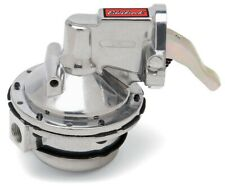 Mechanical Fuel Pump-Victor Series Racing Russell 1712