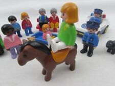 Bundles Playmobil Film/Disney Character Toys