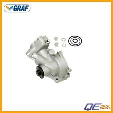 Mercedes W124 W129 W202 (93-96) Graf Water Pump