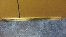 KENMORE REFRIGERATOR DOOR RACK 22 5/8 INCHES PART# 5303211373