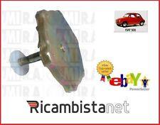 Tappo coperchio punterie olio Fiat 500 - 126