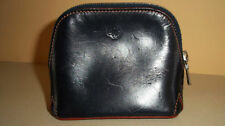 Mulberry Zip-Around Coin Women's Purses & Wallets