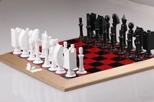 CODE GEASS Lelouch ZERO cosplay Chess knight of seven c.c. collectio