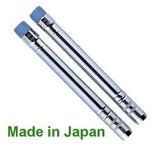2 pcs of Pencil Holder / Extender  Made in Japan