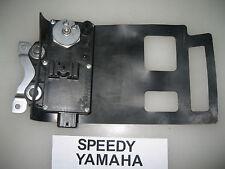 YAMAHA YZF R6 13S EXUP MOTOR GENUINE