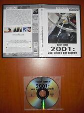 2001: Una Odisea del Espacio [DVD] Colección Stanley Kubrick 2, Keir Dullae