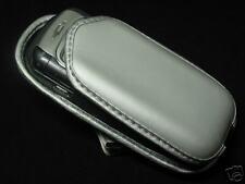 Case Pouch Nokia 1680 2600 2330 Classic 5130 XpressMusic 1616 5230 C3-01 C6-00