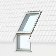 Velux  élément de façade VIU MK35 0070 ENERGY-COMFORT